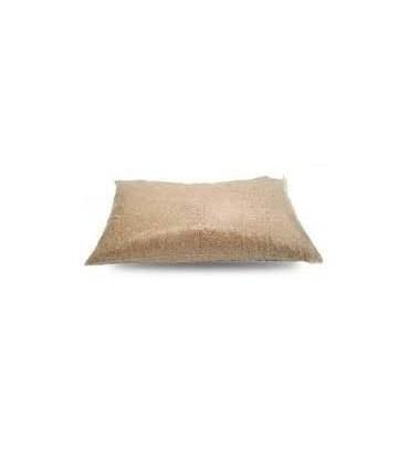 Sílex (arena para filtro) 0.7 mm