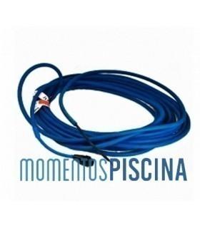 Recambio Dolphin. Cable 12 m.