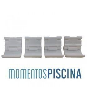 Filtro arena bobinado lateral FB Kripsol