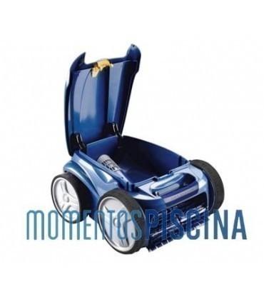 Limpiafondos ZODIAC VORTEX RV 4200