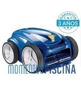 Limpiafondos ZODIAC VORTEX PRO RV4400