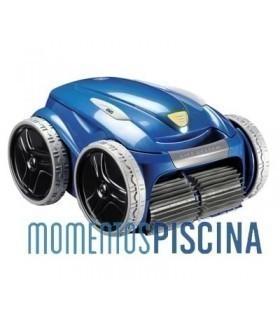 Limpiafondos ZODIAC VORTEX PRO RV5400 4WD