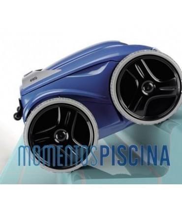 Limpiafondos ZODIAC VORTEX PRO RV 5500 4WD