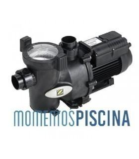 Bomba Zodiac FloPro 100M 1CV