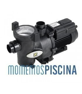 Bomba Zodiac FloPro 200M 2CV