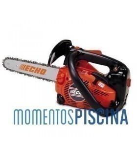 Motosierra ECHO CS260T/25
