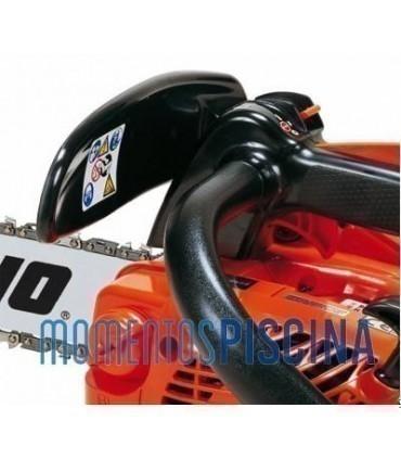 Motosierra ECHO CS 320 TES/30