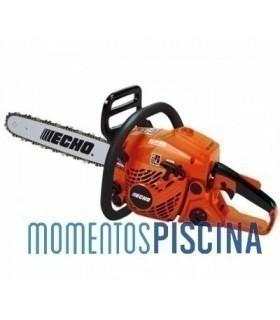 Motosierra ECHO CS 450/45
