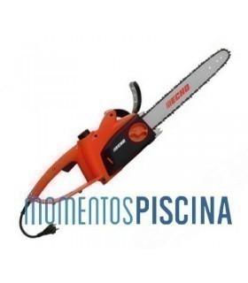 Motosierra CS 1800/35