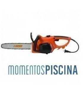 Motosierra ECHO CS 2100/40