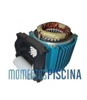 Calentador eléctrico RE/LE 3 hasta 20m3