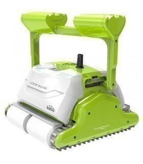 Amoladora angular AR115MD 750W Ratio