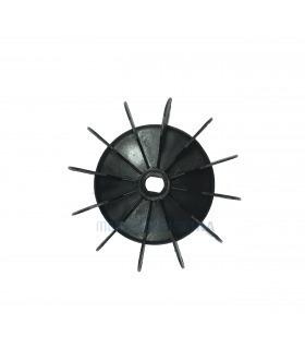 Spare PSH Fan motor MICRO