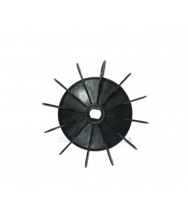 Recambio PSH Ventilador motor MICRO