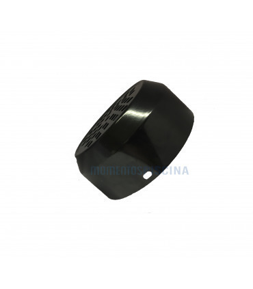 Recambio PSH Tapa ventilador motor MICRO