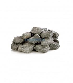 Piedras para sauna 10 kg