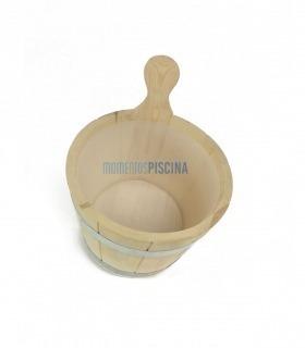 Boquilla TORO precisión modelo 12 HEMBRA