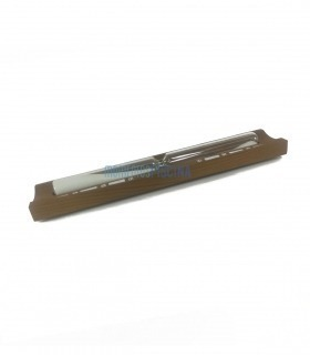 Boquilla TORO precisión modelo 10 HEMBRA