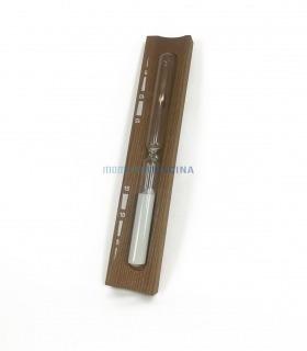 Boquilla TORO precisión modelo 8 MACHO