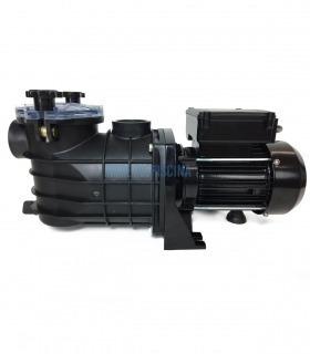 Bomba PSH Micro 25 Monofásica
