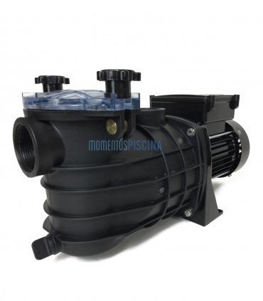 Pump PSH Micro 50 single-Phase