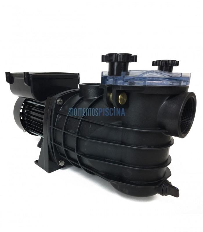 Floculante líquido FLOC LQ 25L