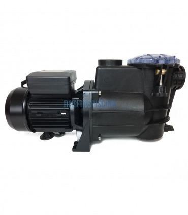 Bomba PSH Mini 33 Monofásica