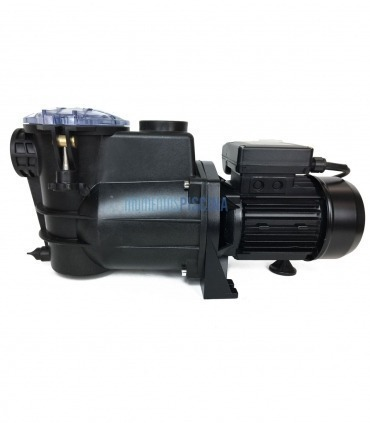 Pump PSH Mini 33 single-Phase