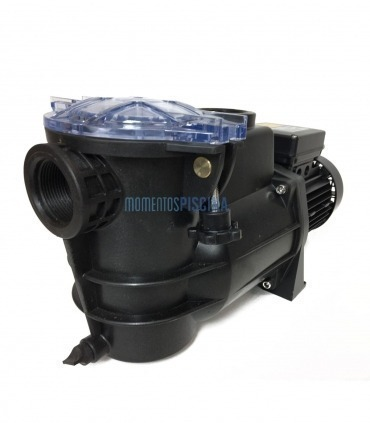 Bomba PSH Mini 50 Monofásica