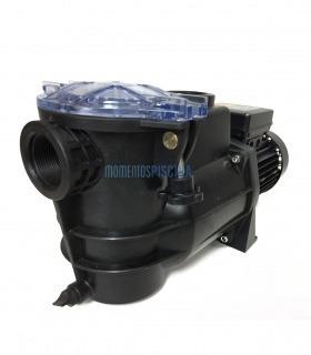 Desincrustante líquido piscinas DECAL 5 L