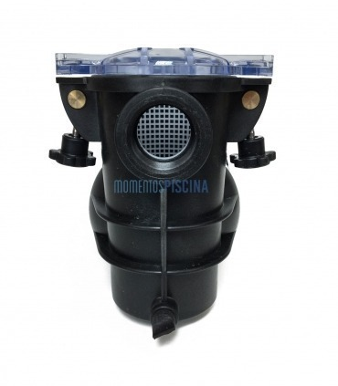 Pump PSH Mini-80 single-Phase