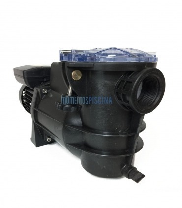 Pump PSH Mini 100 single-Phase