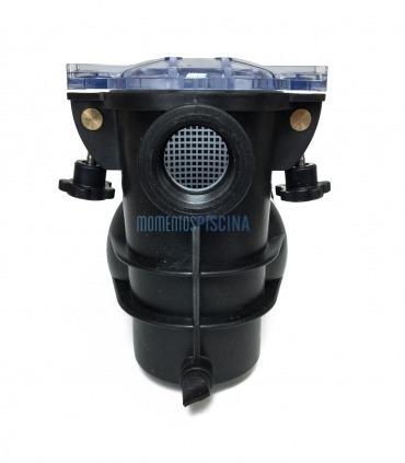 Bomba PSH Mini 100 1 CV Monofásica
