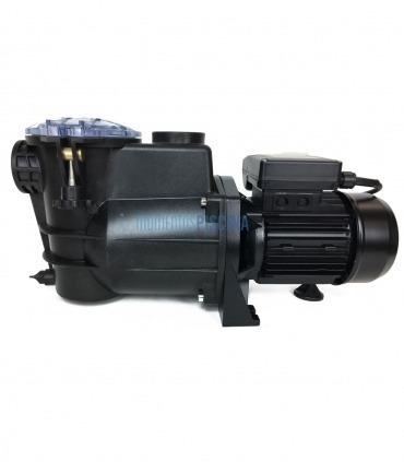 Pump PSH Mini 100 three-Phase