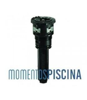 Boquilla TORO precisión modelo 15 MACHO