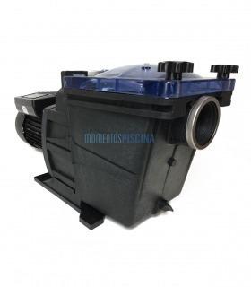Bomba PSH Micro 3-33 Monofásica