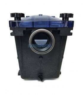 Bomba PSH Micro 3-50 Monofásica