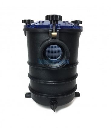 Bomba PSH ND.2 14 0,8CV Monofásica