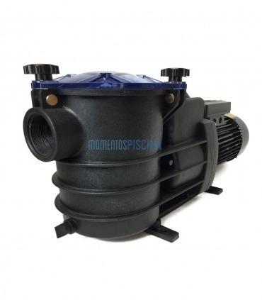 Bomba PSH ND.2 14 0,8CV Trifásica