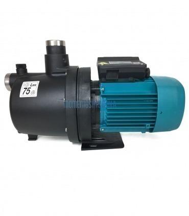 Pump ESPA Multipool N M 230 50