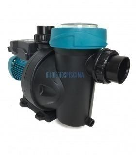 Proyector LumiPlus S-Lim 2.11 piscina Hormigón Astralpool