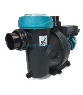 Proyectror LumiPlus MINI 2.11 para Spa y piscina Prefabricada