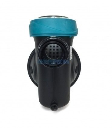 Pump ESPA Silen I 100 single-Phase