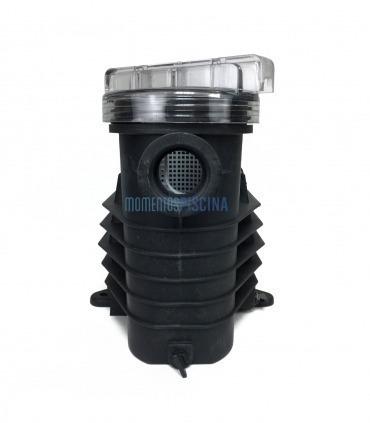 Bomba Fiberpool TR-75 3/4 CV Trifásica