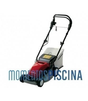Cortacesped eléctrico HONDA HRE 330