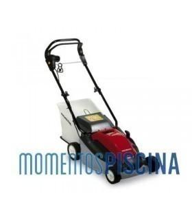 Cortacesped eléctrico HONDA HRE 370