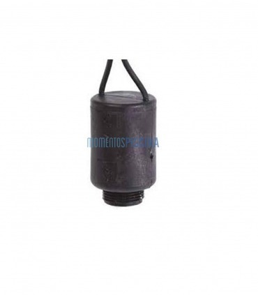Solenoide 24 VAC TORO