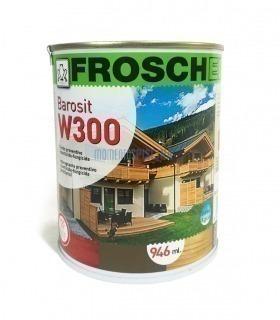 Protector madera Barosit W300