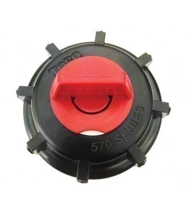 Difusor de riego TORO 570 Z