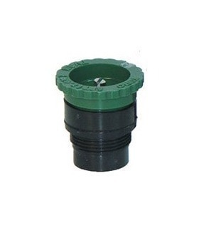 Nozzles irrigation TORO TVAN